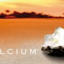 Pearlcium - The power of Pearl Calcium!