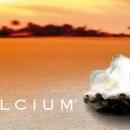 Pearlcium – De kracht van Parelcalcium!