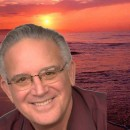 Michael Bradford - Personal Breakthrough on Intuition and Relationships!
