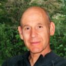 Masterclass William Bloom – Psychisch, sensitief en spiritueel bewustzijn