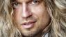 Wereldprimeur – Jan Vayne – 1e Stilteconcert dat de Ziel aanraakt – Heart4Earth